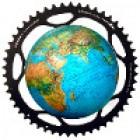 cyclomigrateurs